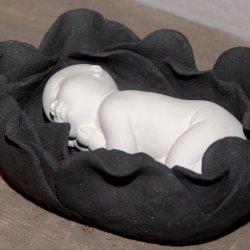 """Keramikas simpozijs """"Navigācija V"""""""