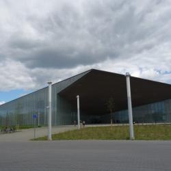 Baltijas restauratoru triennāle