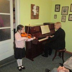 Koncerts Dorbes piemiņai