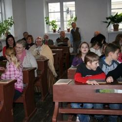 inga_viksna_2012_mart_ventspils4