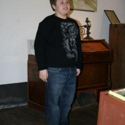 inga_viksna_2012_marts_ventspils2