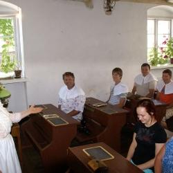 amatmaj-skola