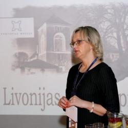 Starptautiskā konference – Muzejpedagoģiskā darbība – izziņas interešu veidošanas līdzeklis