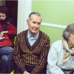 vestures_otrdiena_hdm13-03-2012-0003-2