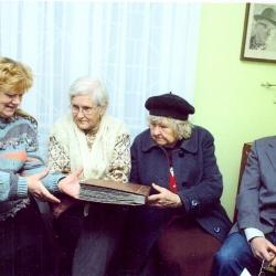 vestures_otrdiena_hdm13-03-2012-0004