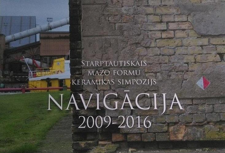 Devītā Navigācijas sezona