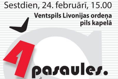 4pasaules_Ventspils_3