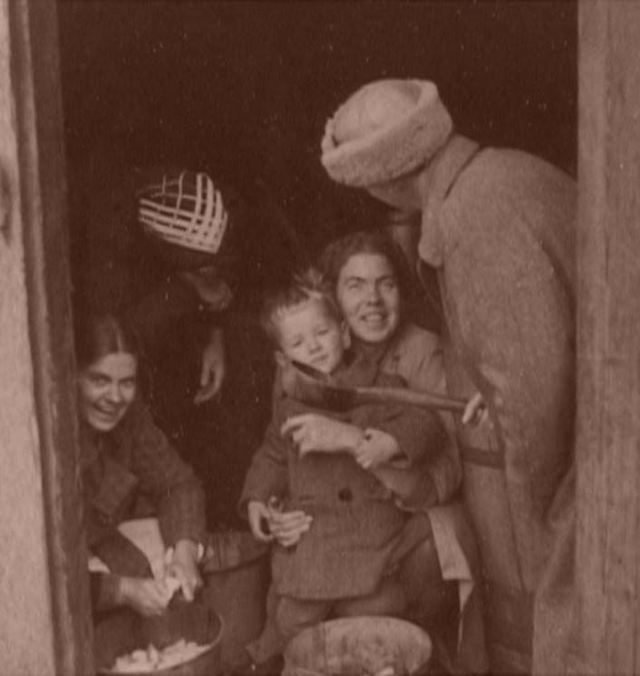 5.attēls begli N.Strunke