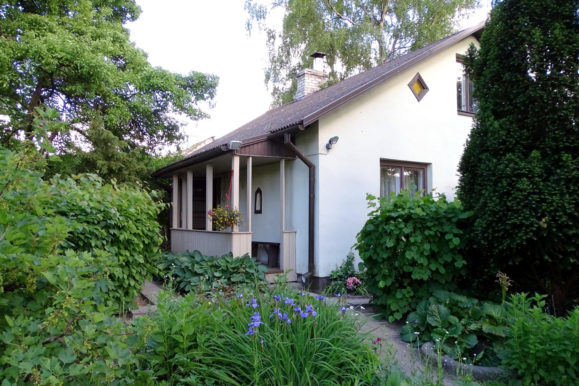 Ventspils muzejs izsludina radošo darbu konkursu tāmnieku dialektā