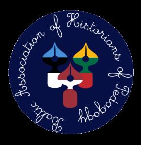 BPVA_logo