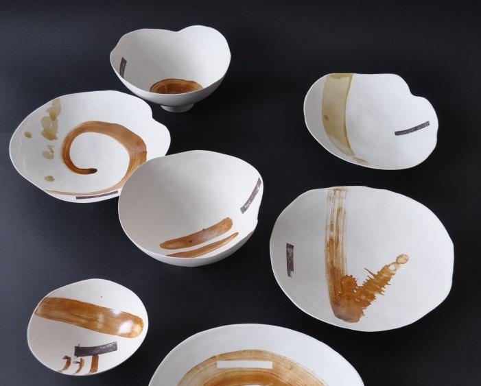 Starp Eiropas keramiķiem