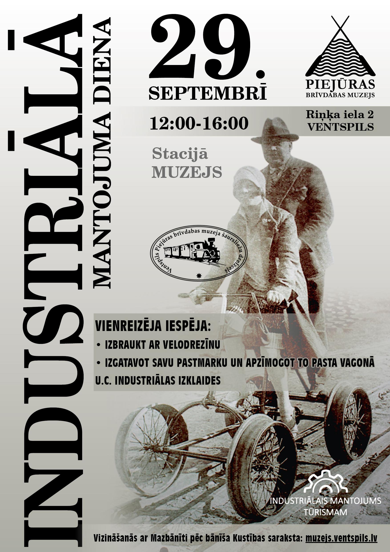 Industrialais plakats-01