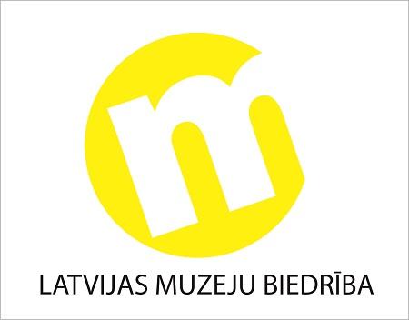 Latvijas Muzeju biedrības biedru kopsapulce