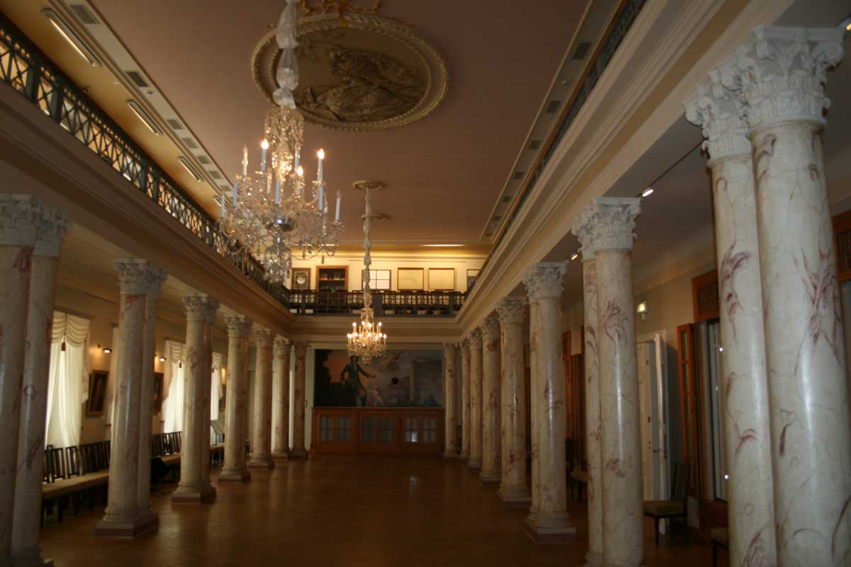 Museum_History_Riga_Navigation_D