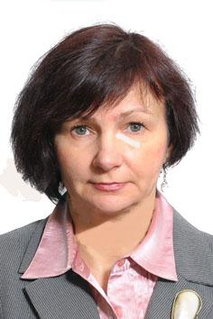 S.Lindenberga