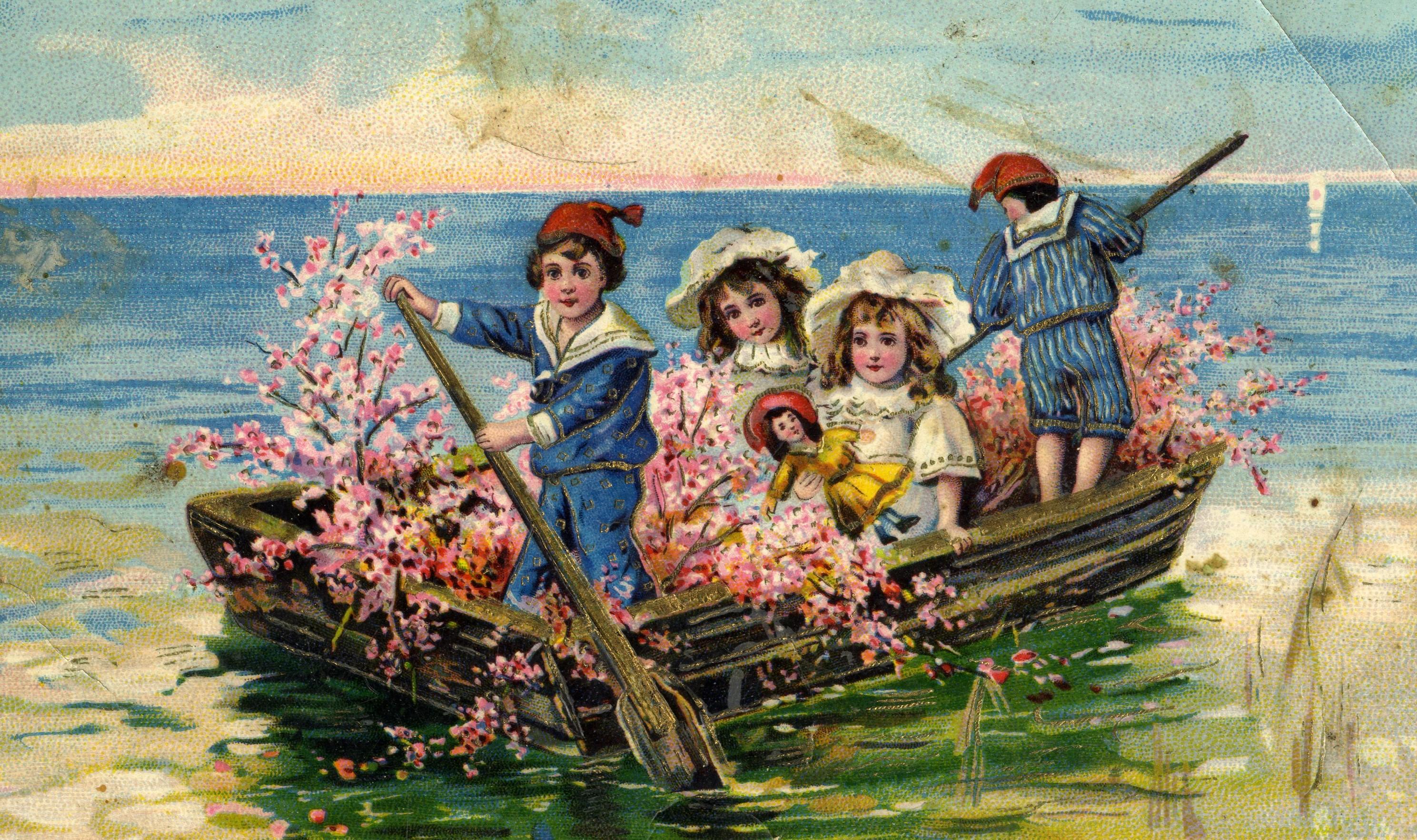 Jūras svētki ienāk Ventspils muzejā