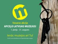 Vasaras_akcija_zime_web