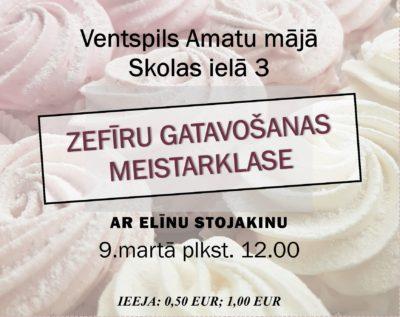 Zefīru_meistarklase