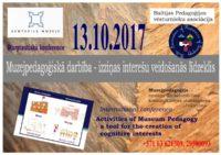 aicinajums-uz-konferenci-VM-interA5-1200x846