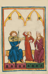 bez vairoga_ Codex_Manesse_ - Copy