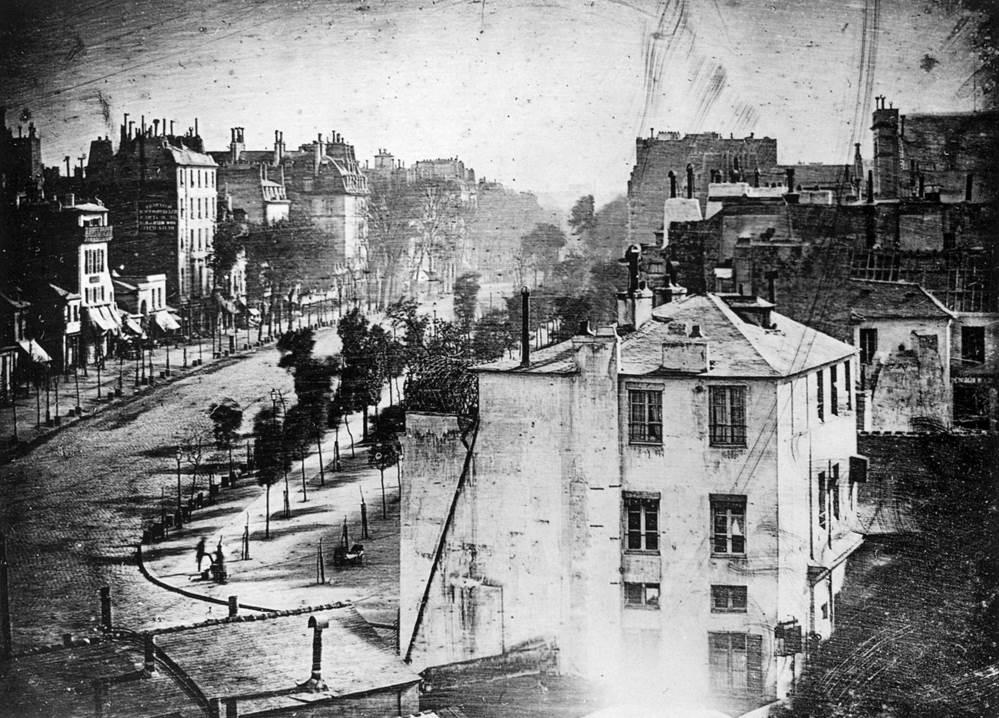 Objektīvā – foto vēsture