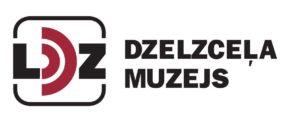 dzelzcela-muzejs