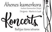koncerts_juulijs