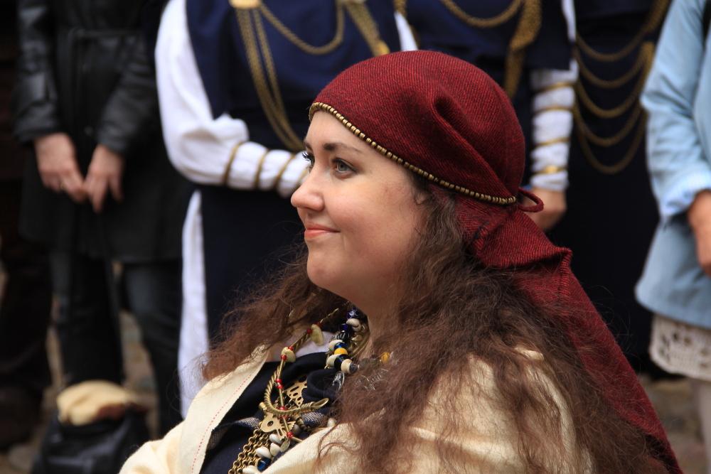 Lībiešu kultūras dienas