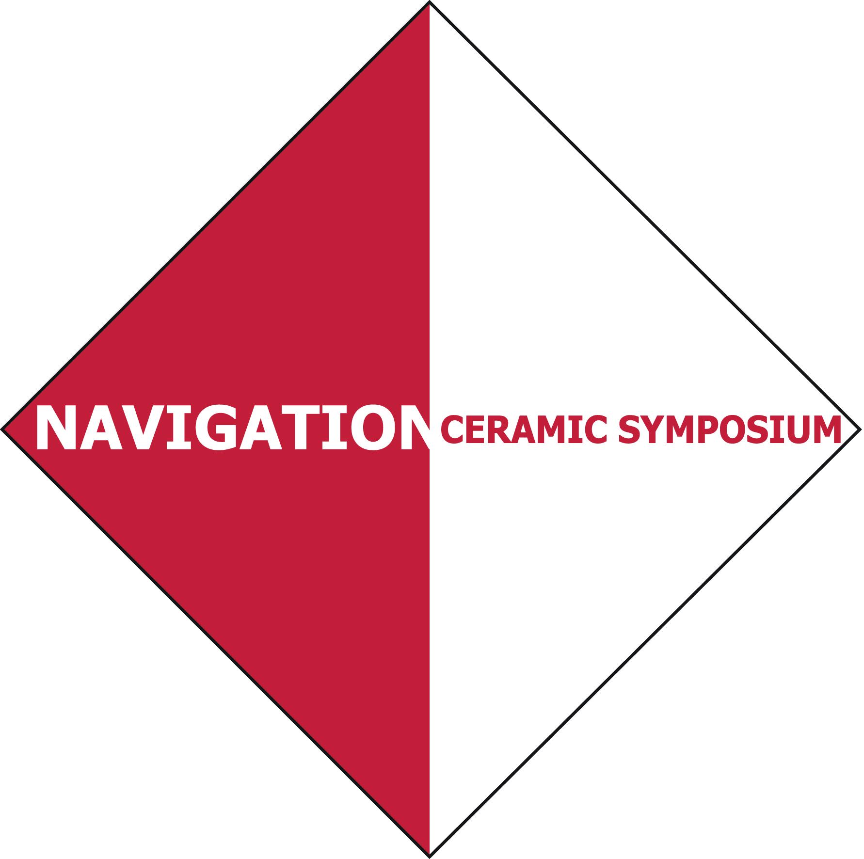 Vienpadsmitā Navigācijas sezona uzsāk darbu