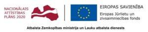 logo-EJZF