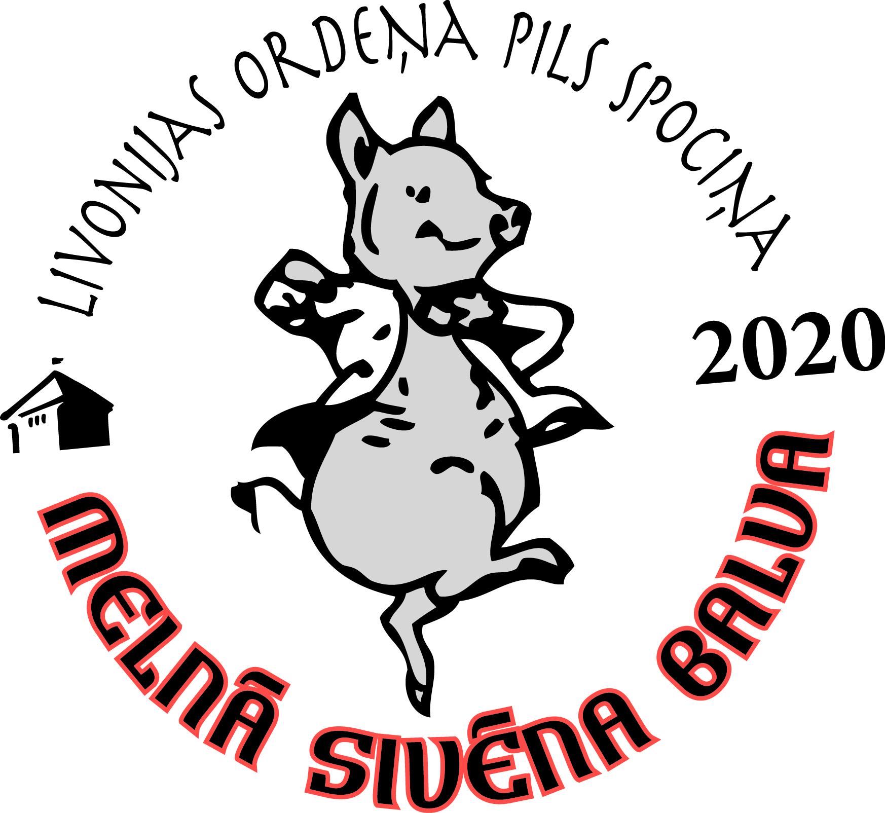 """Noskaidroti Ventspils muzeja balvas """"Melnais sivēns"""" nominanti"""