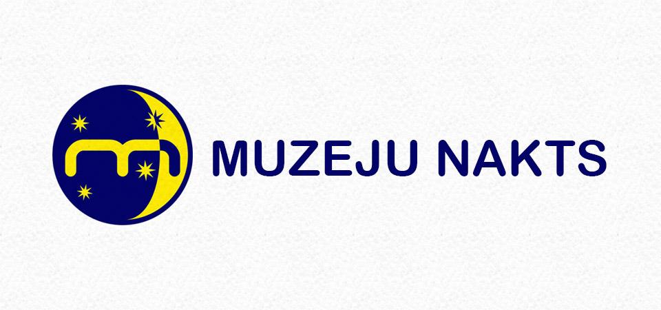 muznak