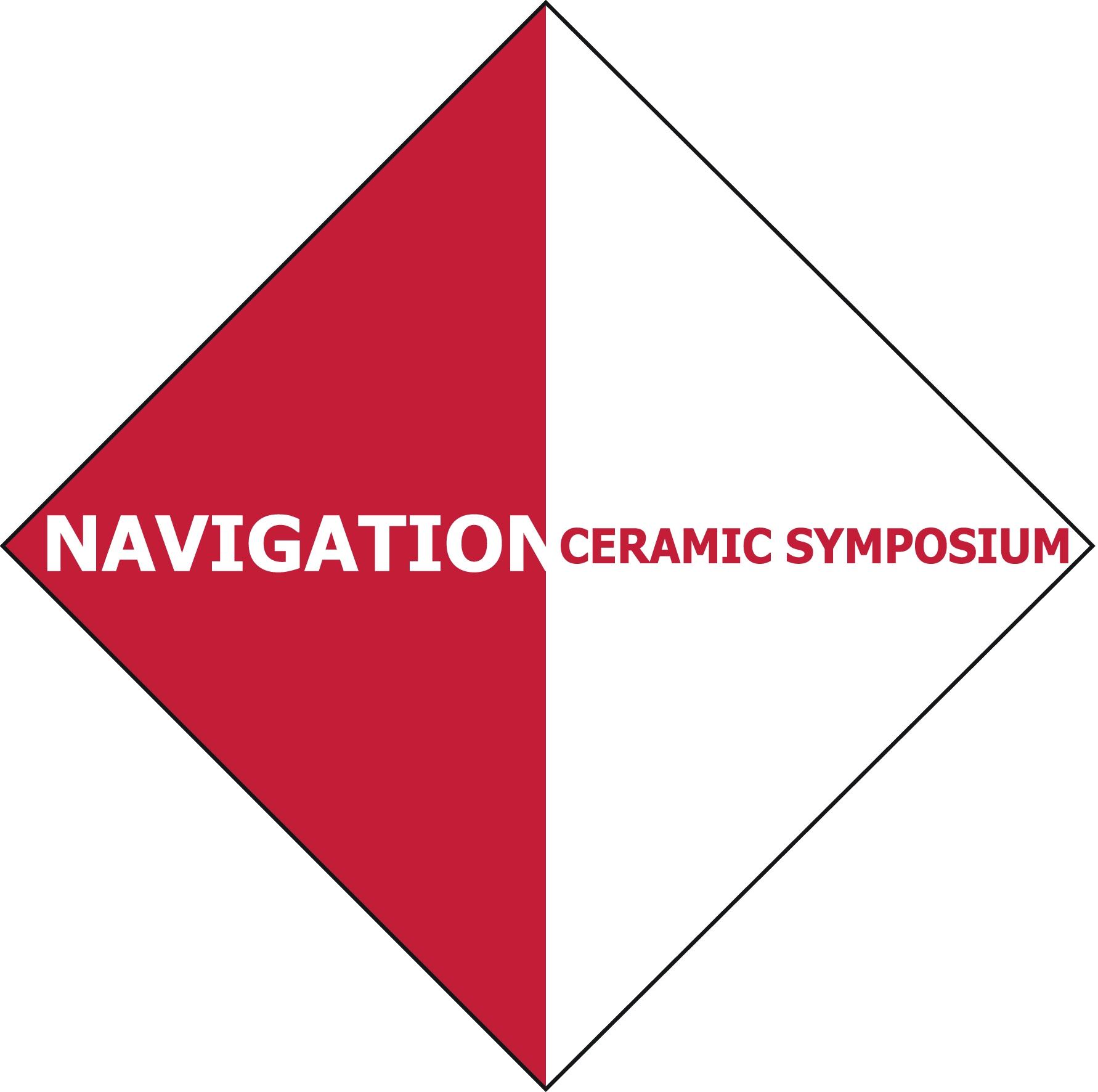 Sākas pieteikšanās keramikas simpozijam Navigācija