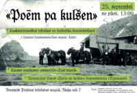 poem-pa-kulsen-2016