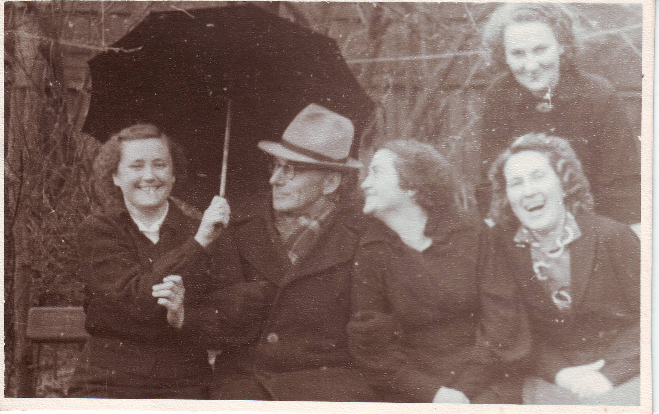 Herberta Dorbes balva