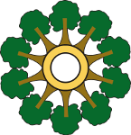 zkba_logo_small_1